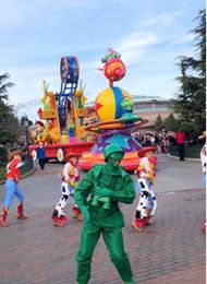disneylandparade1